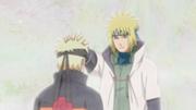 180px-Minato & Naruto