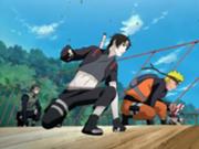 180px-Team Yamato