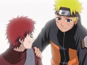 180px-Naruto saves Gaara