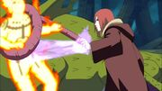 Akatsuki Anime-Naruto Shippuuden 299 -1080p- -Sub-Esp-.mp4 snapshot 00.15 -2013.02.07 16.58.27-