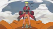 180px-Naruto and Fukasaku