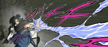 Sasuke vs Tsunade e Sakura 350?cb=20180623172621&path-prefix=pt-br