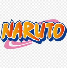 Aruto-title-naruto-logo-115628961389dsl2anitl