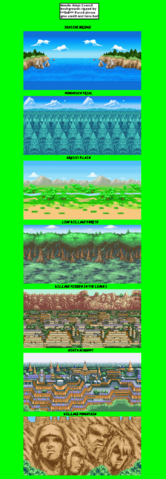 File:Various Stages.png