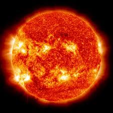 File:Sun.jpeg