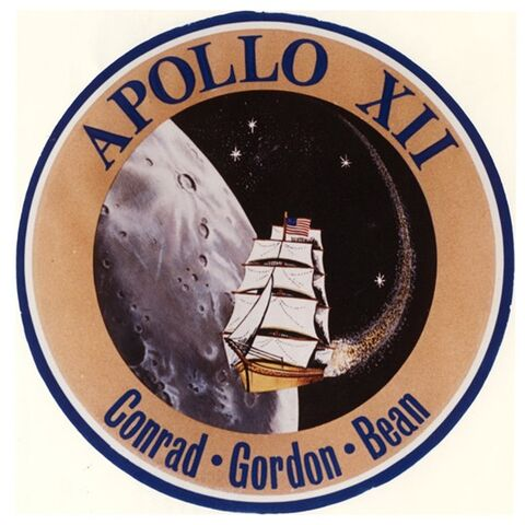 File:Apollo 12 insignia art.jpg