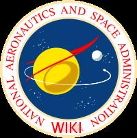 200px-NASA seal