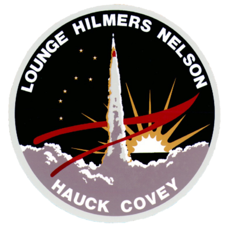 File:600px-Sts-26-patch.png