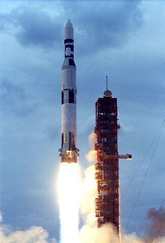 File:SaturnV.jpg