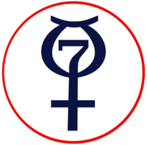 608px-Mercury-patch-g