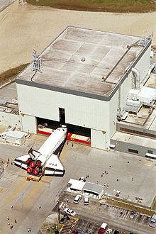 File:220px-Orbiter Processing Facility.jpg