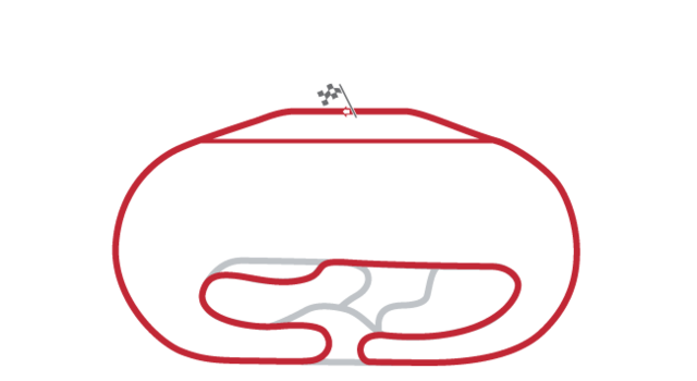 File:Track outline Texas motor speedway RC.png