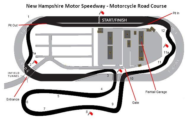 File:NHMS Track MC Map v2.jpg