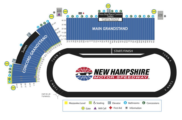 File:Nhms friday seating 2014.jpg