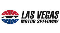 File:Las Vegas logo.jpeg