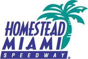 Homestead-miami-speedway-logo