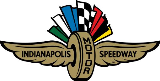 File:Indianapolis-motor-speedway.png