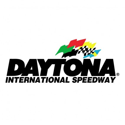 File:Daytona international speedway 0 134717.jpg