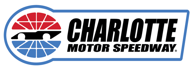 File:Charlotte Logo.png