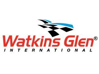 File:Watkins Glen logo.jpeg
