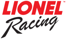 Lionel Racing logo