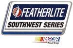 Featherlite Southwest Logo