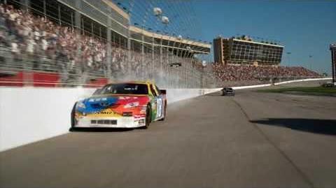 M&M's NASCAR - Kyle Busch