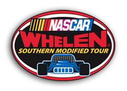 Whelen-modified-logo