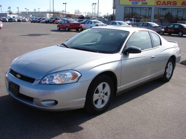 Chevrolet monte carlo stock car racing wiki fandom powered by 05039 07039chevroletmontecarlo chevrolet monte carlo sciox Image collections