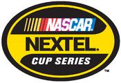 NASCARNextelCupLogo