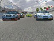 NASCAR Racing 2003 Season | Stock Car Racing Wiki | FANDOM