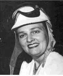 Ethel mobley