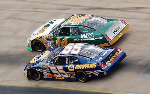 Michael Waltrip Racing | Stock Car Racing Wiki | FANDOM