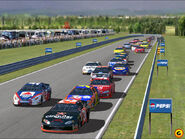 NASCAR Racing 2003 Season | Stock Car Racing Wiki | FANDOM powered