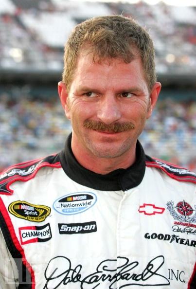 Nascar Racing Games >> Kerry Earnhardt | Stock Car Racing Wiki | FANDOM powered by Wikia