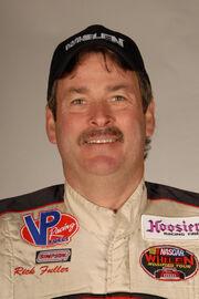 2008 NWMT Rick Fuller