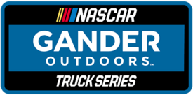Gander Outdoors Truck Series