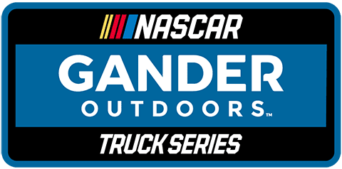 Gander Outdoors Truck Series   Stock Car Racing Wiki