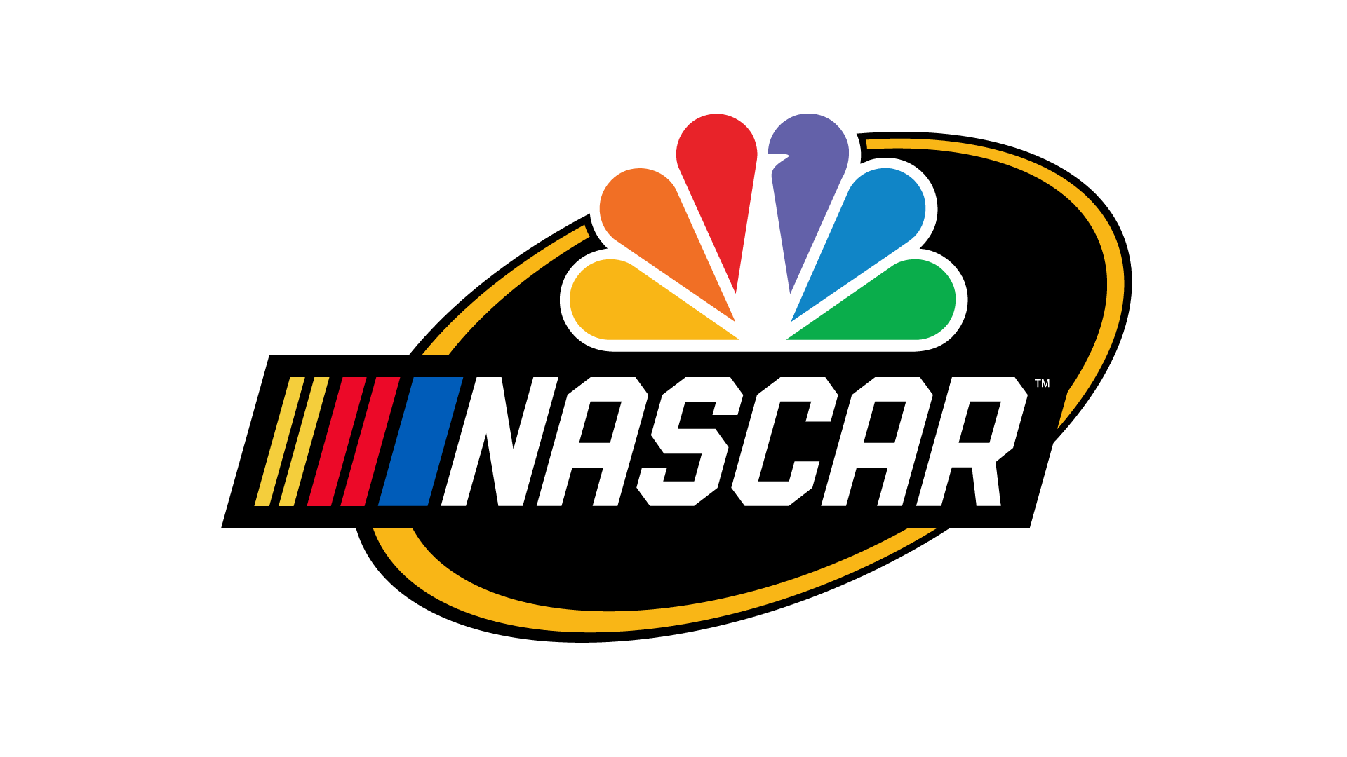 nascar on nbc stock car racing wiki fandom powered by wikia rh stockcarracing wikia com new nascar logo images