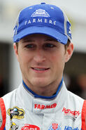 Kasey+Kahne+Daytona+500+Speed+Week+Day+1+ZzCcsFceoVjl