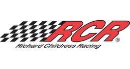 Richard Childress Racing logo