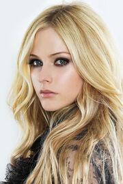 Avril-Lavigne-Wallpaper-1-