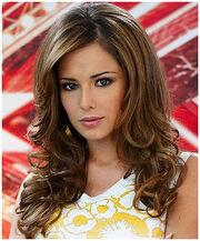 Cheryl-cole-hair