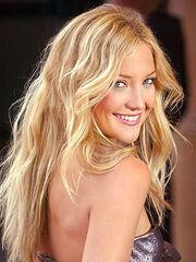 Kate-hudson-long-hairstyles