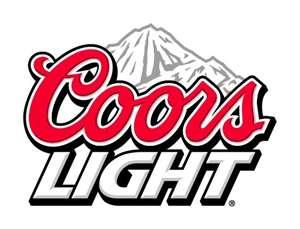 File:Coors Light.jpg