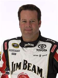 File:Robby Gordon.jpg