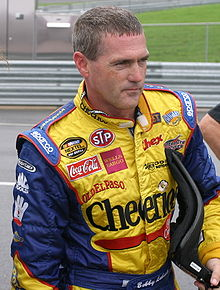 File:Bobby Labonte.jpg