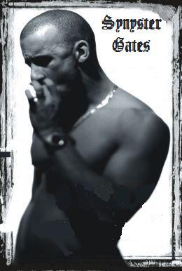 Strays movie poster