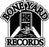 Boneyard