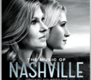 The Music of Nashville (Season 3, Volume 2)